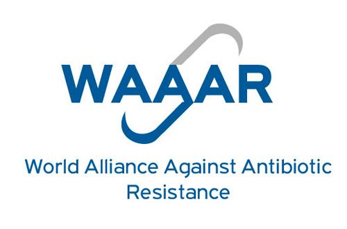 waaar_logo