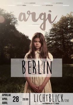 argi cartel berlin bien copia