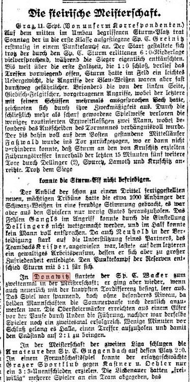 330913sporttagblatt