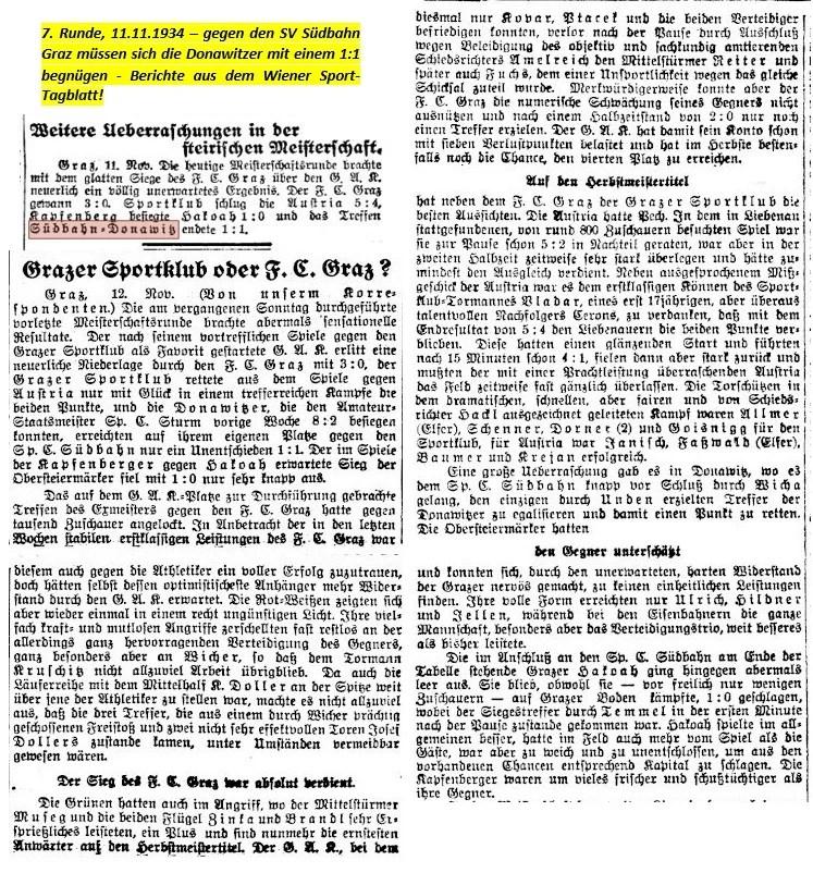 x341115sporttagblatt 07