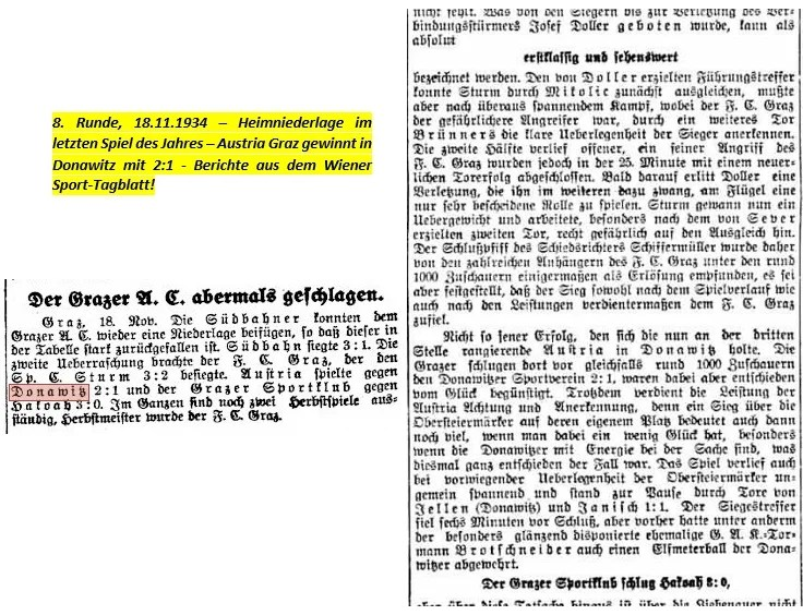 x341119 21sporttagblatt 08