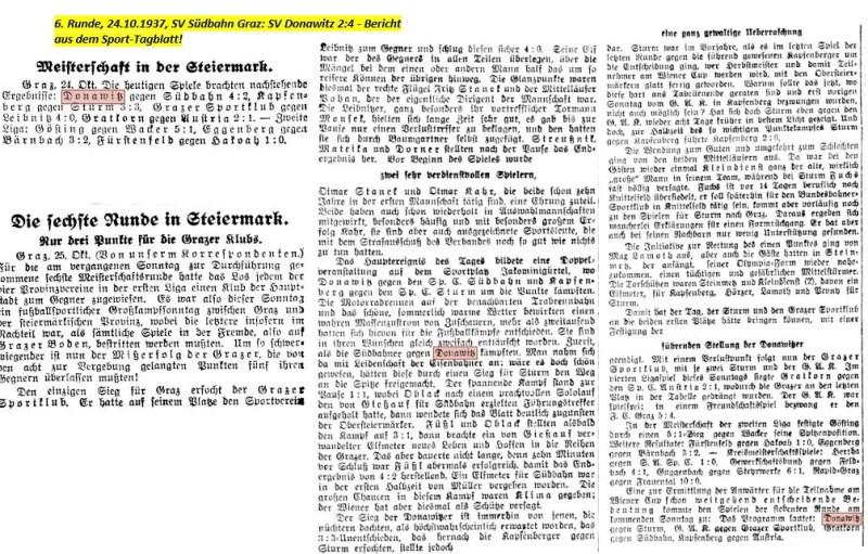 x371028 sporttagblatt 06