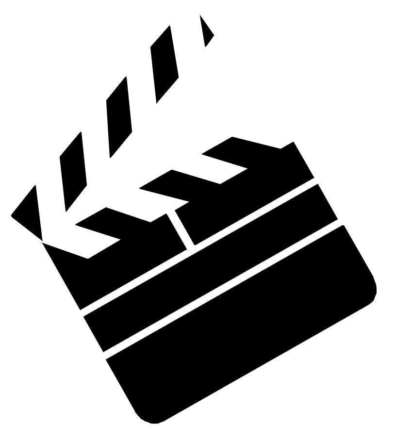 Dewitt Smith Video Productions, LLC Logo