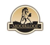 Image result for Mooikloof estate logo