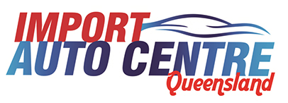 Import Auto Centre