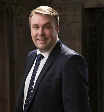 In the Spotlight – CPL CEO, Rhys Kennedy