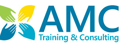 AMC Training & Consulting