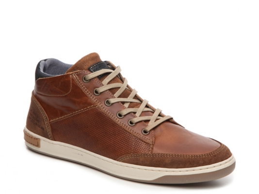 Men s Fashion and Street Shoes   DSW Bullboxer