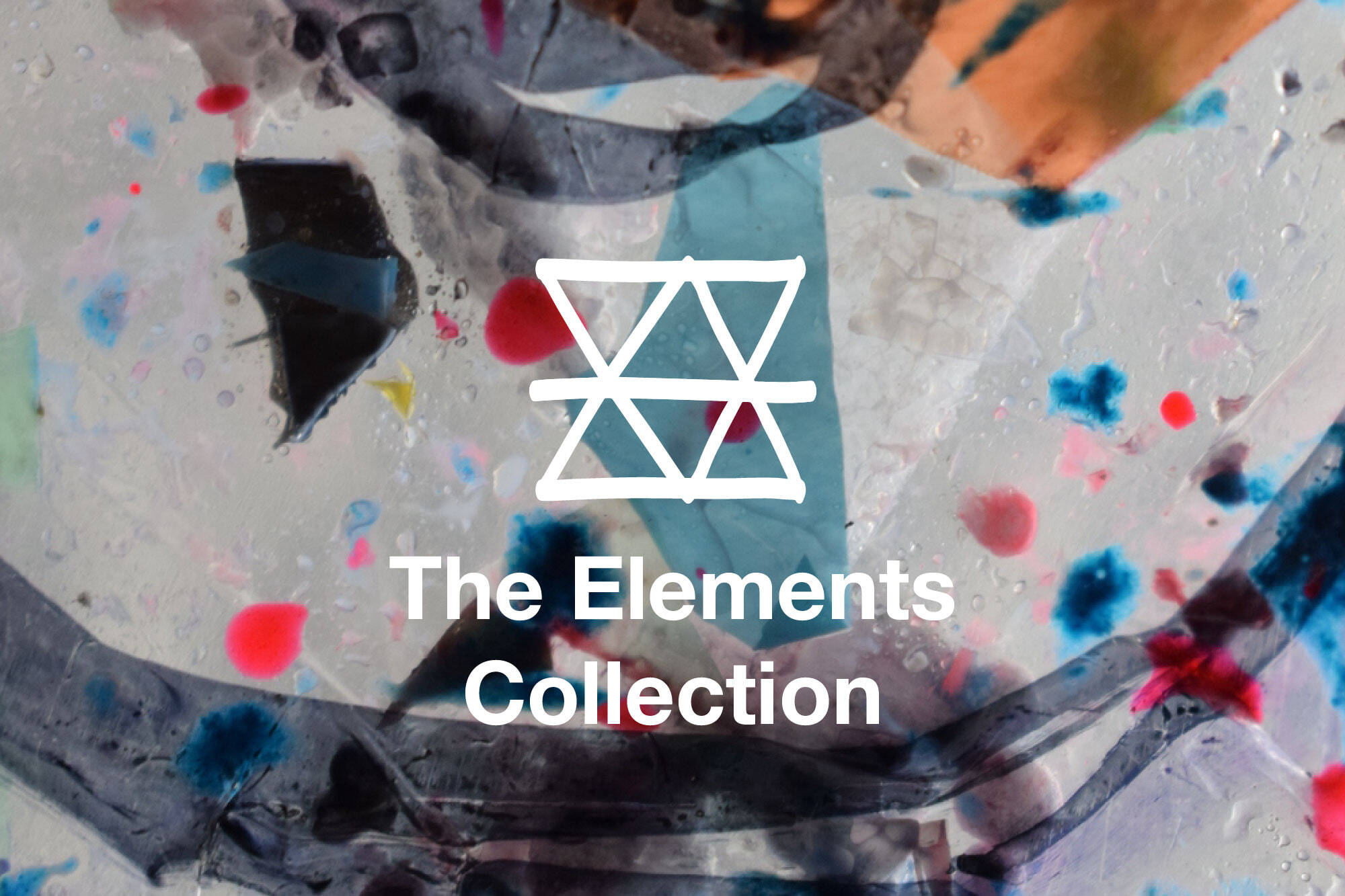 TT-elements-collection-featured