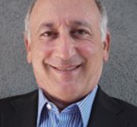 Alan Feldstein, Esq.