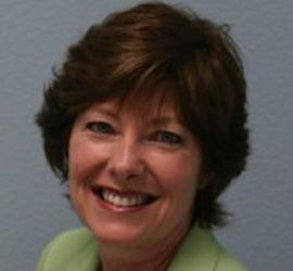 Kathy J. Odell