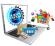 ANC Social Commerce Network