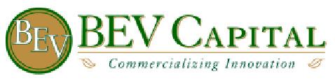 BEV-Capital