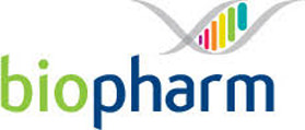 Biopharm