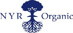 NYR-Organic