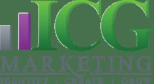 ICG Marketing