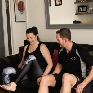 Face to Face Personal Training In London UK