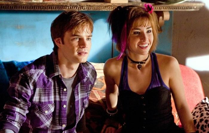 "Smallville ""Idol"" Wonder Twins, Clark Kent, Review, DT2ComicsChat, David Taylor II"