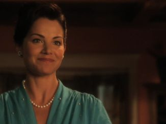 "Smallville ""Persuasion"" 9x13 review, Clark Kent, Tom Welling, Lois Lane, Erica Durance, DT2ComicChat, David Taylor II"
