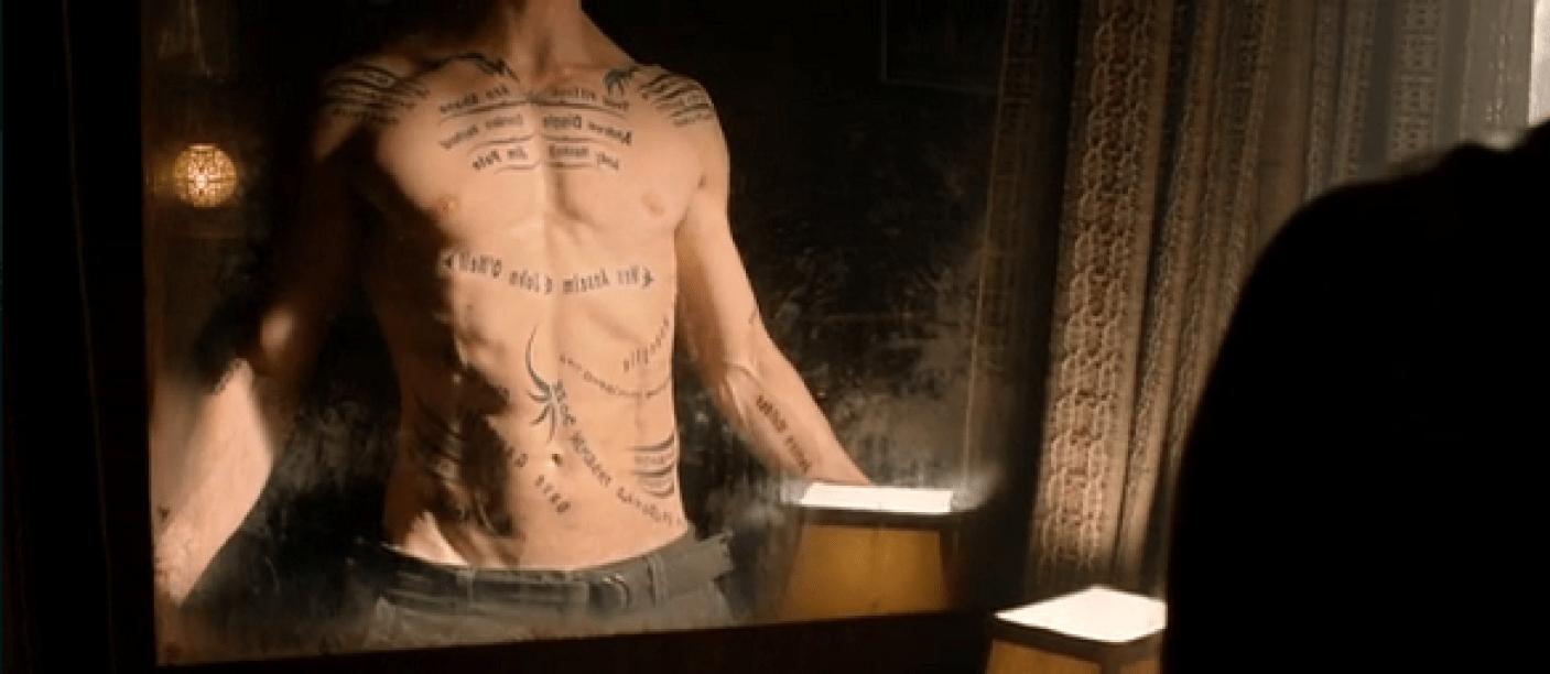 Arrow Lone Gunmen Review, DT2ComicsChat, David Taylor II, Deadshot, Green Arrow