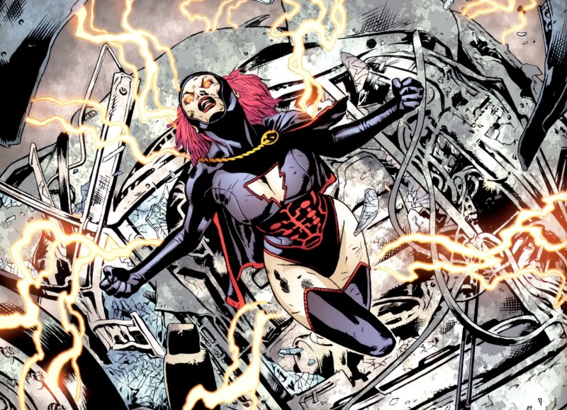 DT2Comics Chat mary_marvel_final_crisis