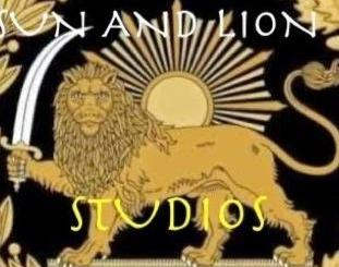 David Taylor II, Sun and Lion Studios, Podcast Interview, Comics, Fantastic Four, DT2ComicsChat