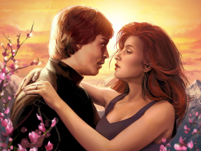 mara-jade-skywalker, The last Jedi teaser, DT2