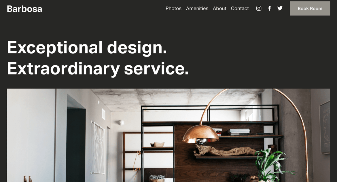 8-best-squarespace-templates-for-churches---will-16.png
