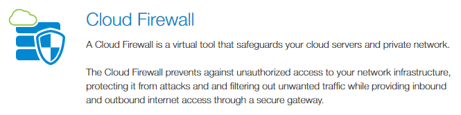 description-of-kamatera's-cloud-firewall