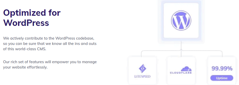 description-of-hostinger's-wordpress-optimization-features