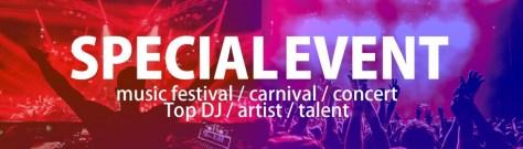 世界のDJランキングトップ!海外アーティスト・グラミー賞受賞DJ!グラミー賞を受賞したミュージシャン出演のイベント・コンサート・ライブや海外DJ・MC・セレブ・ミュージシャン・コンサート来日公演・芸能人有名タレントのゲスト出演イベントを厳選してご紹介! 注目の人気出演者が出演するイベントに参加して最高の盛り上がりを楽しもう!!