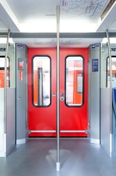 """S-Bahnfahrzeug vom Typ """"ET 490"""" - Vorstellung Triebfahrzeugmodell"""
