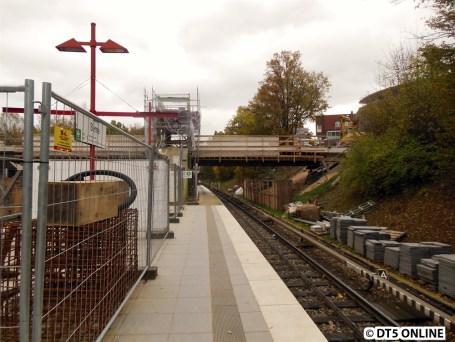 Berne (24.10.2014) (7)