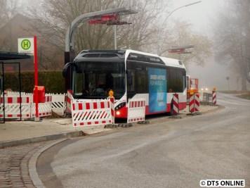 1491 PHEV an U Alsterdorf (16)