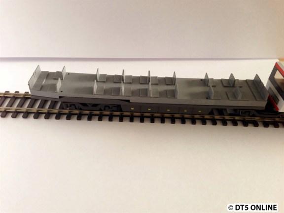 DT4.5-Modell (30)