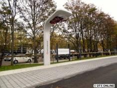 E-Bus-Terminal Adenauerallee 08.11.2014 (16)