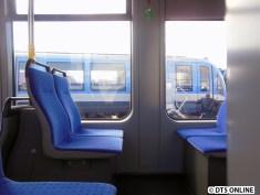 Siemens Avenio München Tram (14)