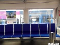Siemens Metro München C2 (9)