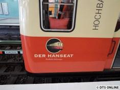Hanseat in Schlump (3)