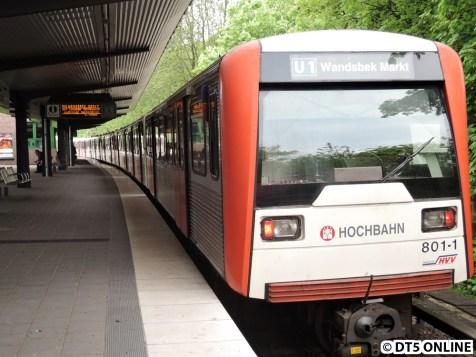 840 in Ohlsdorf