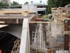 Öjendorfer Brücke, 14.06.2015 (16)