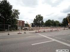 Öjendorfer Brücke, 14.06.2015 (4)