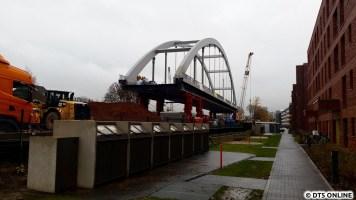GUB-Brücke, 17. November 2015 (14)