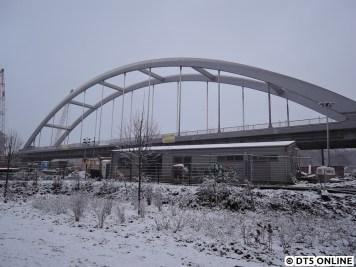S-Bahn-Brücke GUB, 22.11.2015 (5)