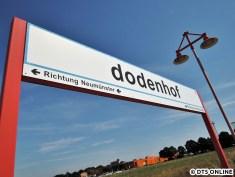 dodenhof, 06.08.2015 (7)