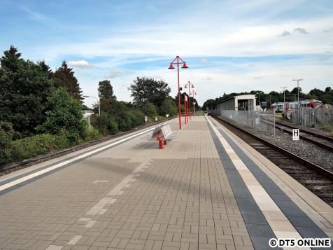 Neumünster Süd, 01.08.2015 (7)