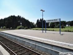 Ulzburg Süd, 13.08.2015 (2)