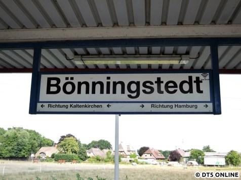 Bönningstedt, 03.08.2015 (9)
