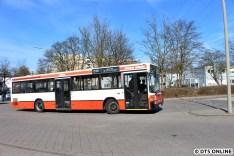 S Nettelnburg