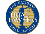 The-National-Trial-Lawyers